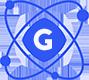 Golang writing struct to JSON file - golangprograms com